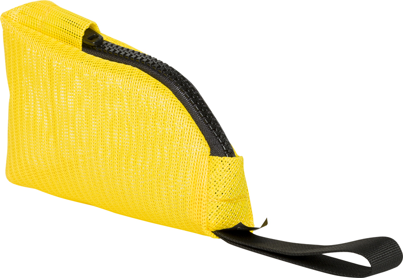 8042Z Weight pouch 10lb 01