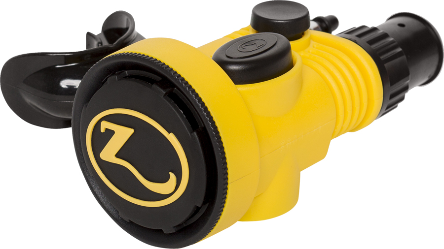 320-7200YL Octo-Z yellow 01