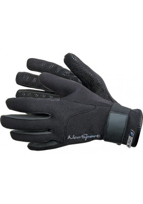 Neosport (1.5mm Multi-Sport Glove)