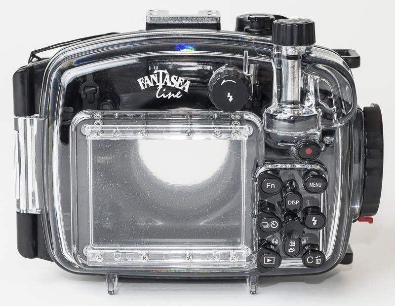 Cameras4