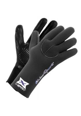 Neosport (XSPAN® Glove)