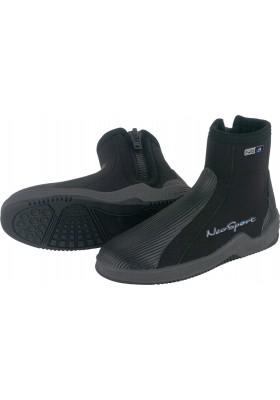 Neosport (5mm Hard Sole Boots)