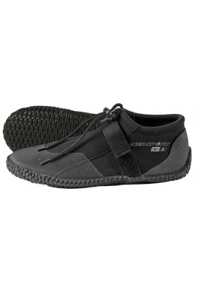 Neosport (Paddle Low Boot)